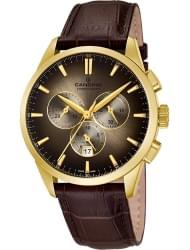 Наручные часы Candino C4518.6