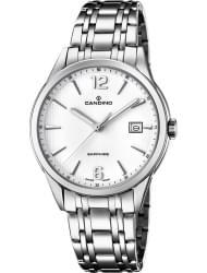 Наручные часы Candino C4614.2