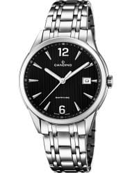 Наручные часы Candino C4614.4