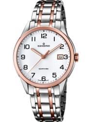 Наручные часы Candino C4616.1