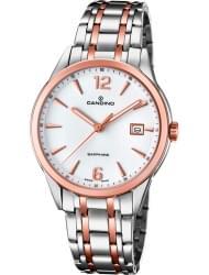 Наручные часы Candino C4616.2