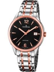 Наручные часы Candino C4616.3