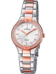 Наручные часы Candino C4628.1