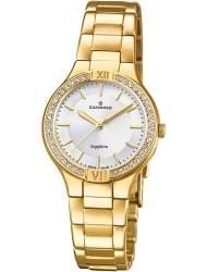 Наручные часы Candino C4629.1