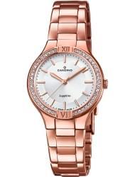 Наручные часы Candino C4630.1