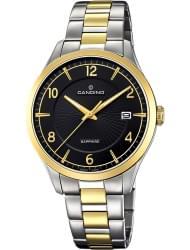 Наручные часы Candino C4631.2