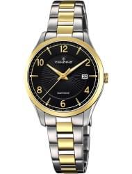 Наручные часы Candino C4632.2