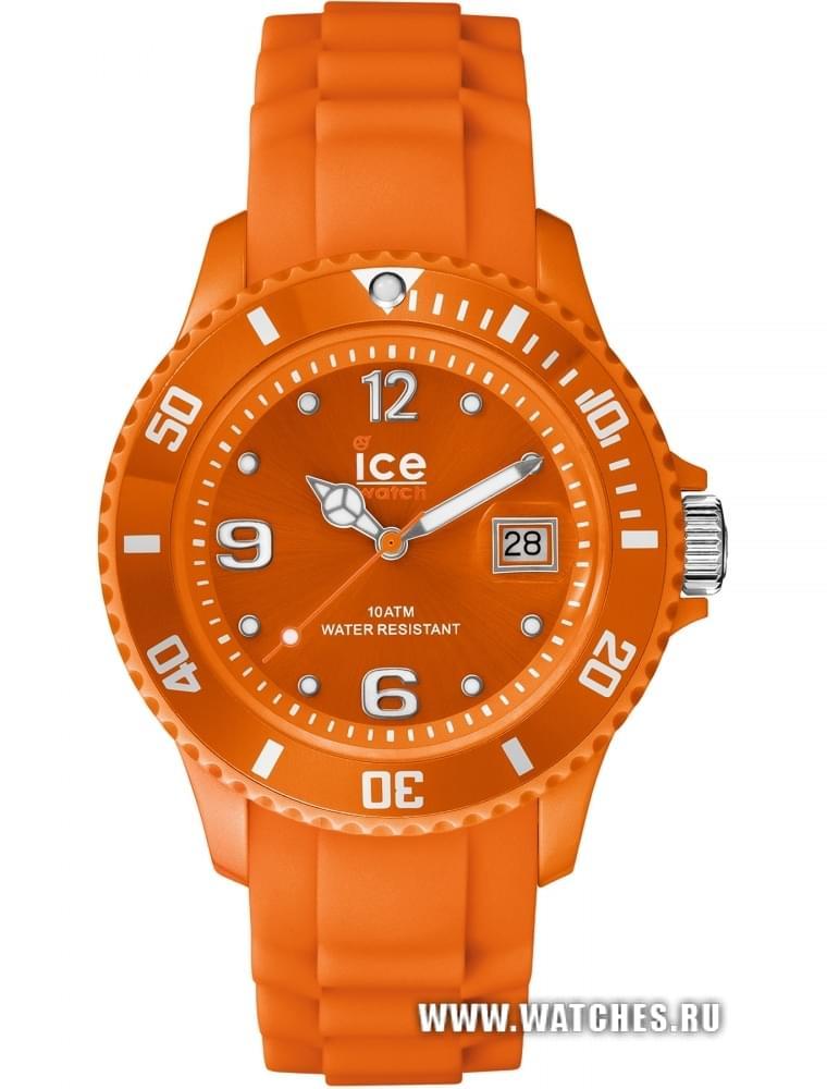 Наручные часы - лучшие предложения и цены Где купить