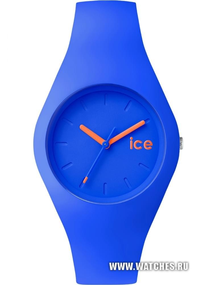 Копии часов ice link в спб