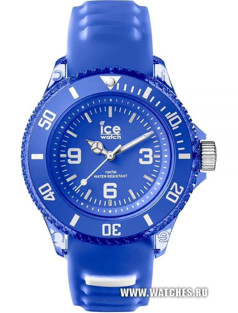 Наручные часы Ice Watch Айс Вотч Более 170 ярких