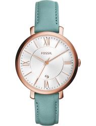 Наручные часы Fossil ES4149