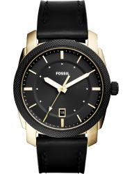 Наручные часы Fossil FS5263