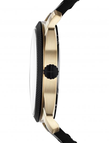 Наручные часы Fossil FS5263 - фото № 2