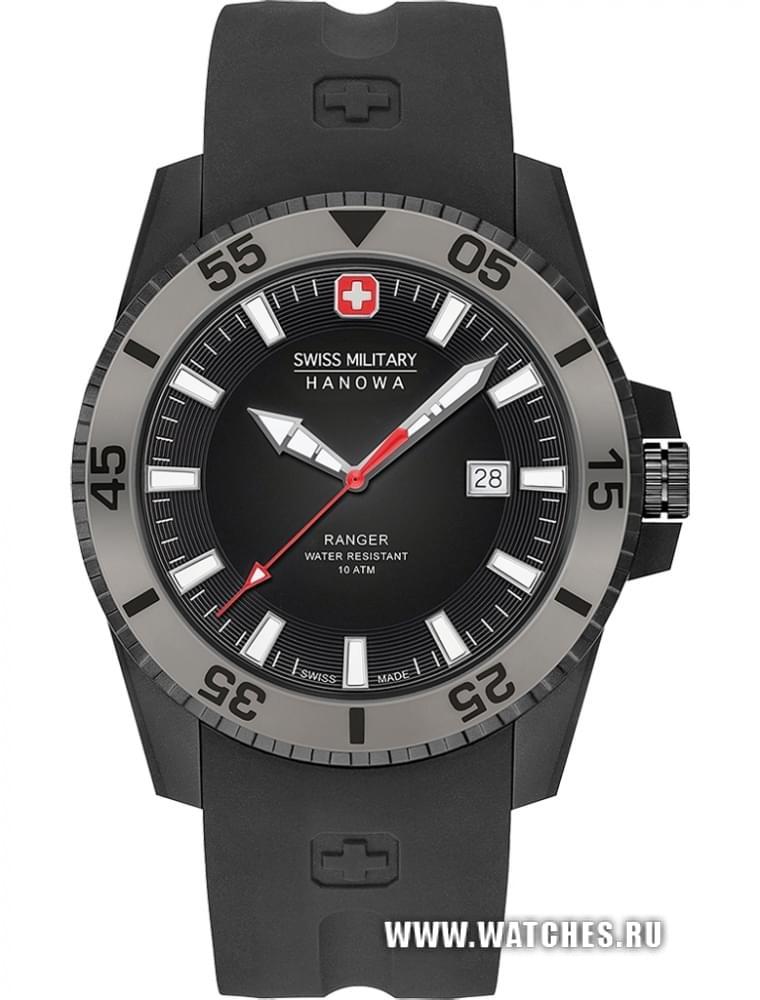 Часы tissot t035617 a