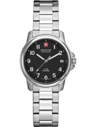 Наручные часы Swiss Military Hanowa 06-7231.04.007