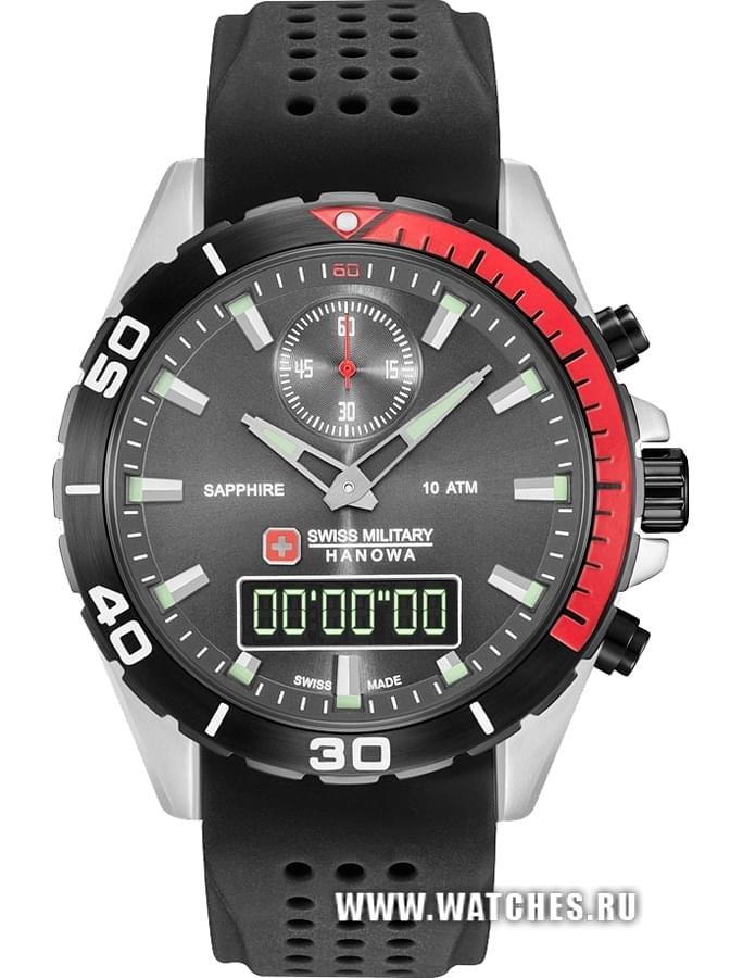 Candino Часы Candino C4583.1. Коллекция Classic