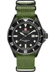 Наручные часы Swiss Military Hanowa 06-4279.13.007