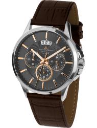 Наручные часы Jacques Lemans 1-1542H