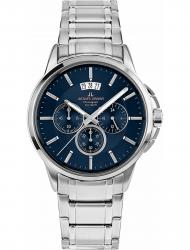 Наручные часы Jacques Lemans 1-1542I
