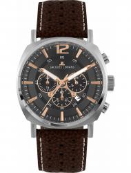 Наручные часы Jacques Lemans 1-1645H