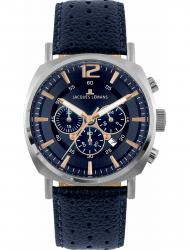 Наручные часы Jacques Lemans 1-1645I