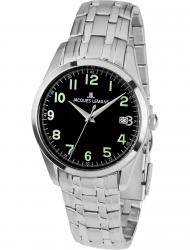 Наручные часы Jacques Lemans 1-1769F