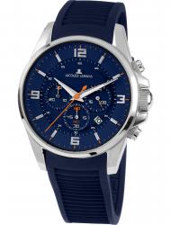 Наручные часы Jacques Lemans 1-1799C