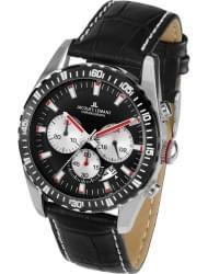 Наручные часы Jacques Lemans 1-1801C