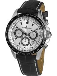 Наручные часы Jacques Lemans 1-1836A