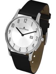 Наручные часы Jacques Lemans 1-1850B
