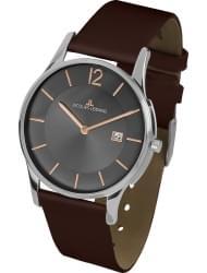 Наручные часы Jacques Lemans 1-1850E