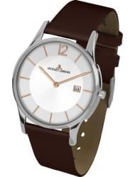 Наручные часы Jacques Lemans 1-1850F