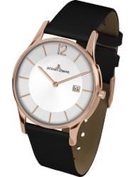 Наручные часы Jacques Lemans 1-1850H