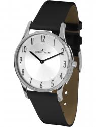 Наручные часы Jacques Lemans 1-1851B