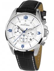 Наручные часы Jacques Lemans 1-1857B