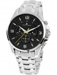 Наручные часы Jacques Lemans 1-1857F