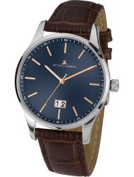 Наручные часы Jacques Lemans 1-1862C