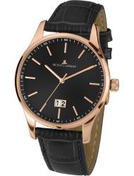 Наручные часы Jacques Lemans 1-1862E