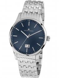 Наручные часы Jacques Lemans 1-1862I