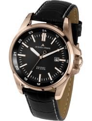 Наручные часы Jacques Lemans 1-1869B