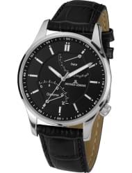 Наручные часы Jacques Lemans 1-1902A