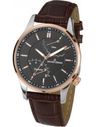 Наручные часы Jacques Lemans 1-1902C