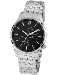 Наручные часы Jacques Lemans 1-1902D