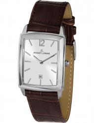 Наручные часы Jacques Lemans 1-1904B