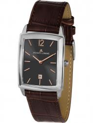Наручные часы Jacques Lemans 1-1904C