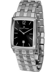Наручные часы Jacques Lemans 1-1904E