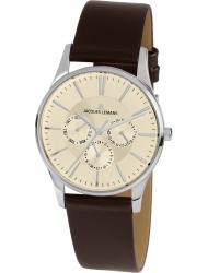 Наручные часы Jacques Lemans 1-1929B