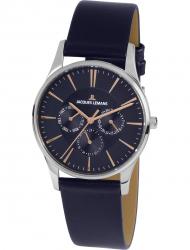 Наручные часы Jacques Lemans 1-1929C
