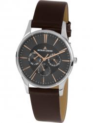 Наручные часы Jacques Lemans 1-1929E
