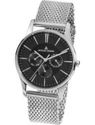 Наручные часы Jacques Lemans 1-1929G